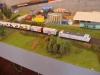 150 Jahre Eisenbahn Radolfzell