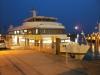 Friedrichshafen 2011