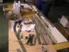 Oldie - Baustand 2010