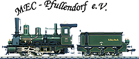 MEC Pfullendorf e.V.